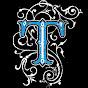 Turbowin