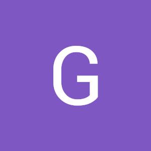 GitLab Unfiltered