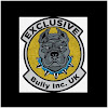 Exclusive bully inc uk
