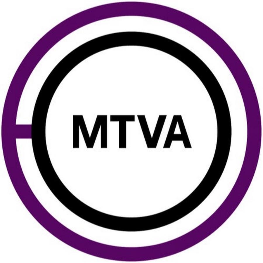 MTVA - tv műsorok,