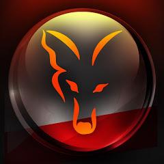 Fox Carp Fishing TV Polska
