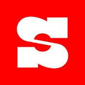 Sanook.com net worth