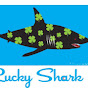 luckyshark 2 - Youtube