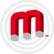 Magnetic Marketing net worth
