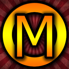 Photo Profil Youtube MAĆA