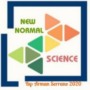 NEW NORMAL SCIENCE