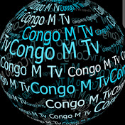 Congo M TV net worth