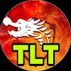 Thích Lang Thang