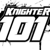 Knighter.net net worth