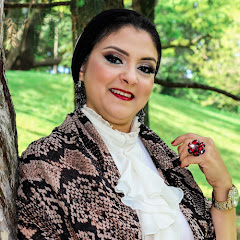 Nancy Semeda - The Counseling Psychologist