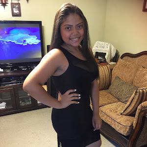 Nessa Ramirez