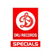 DRJ Records Specials net worth