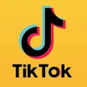 Tik Tok Compilation
