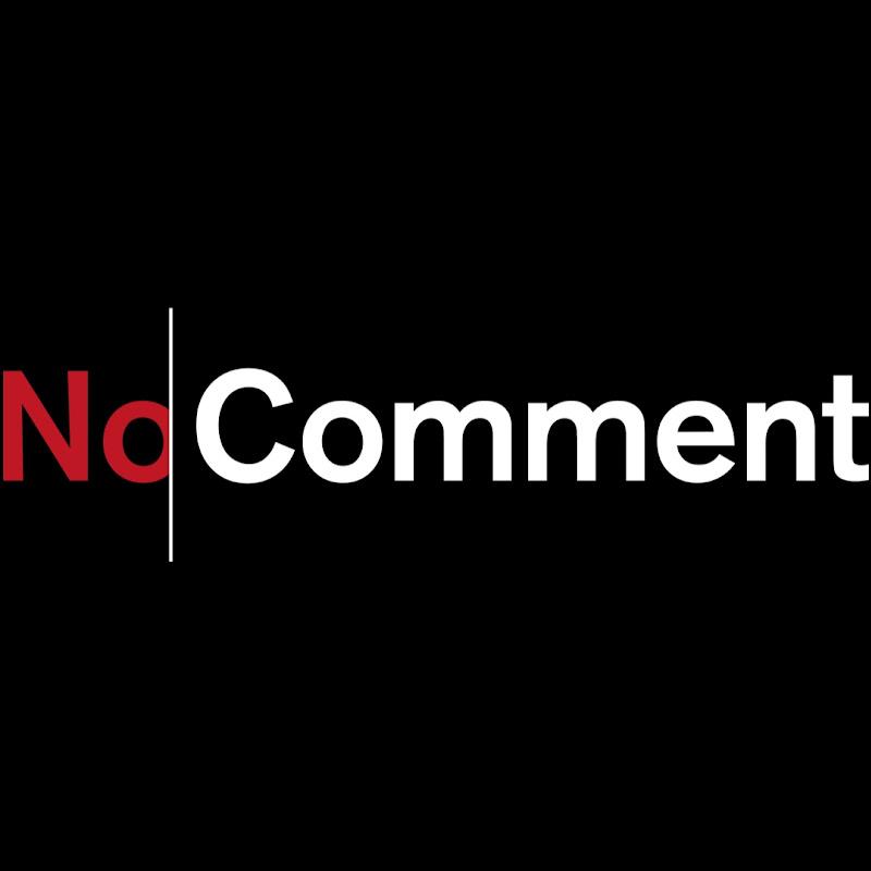 No Comment TV