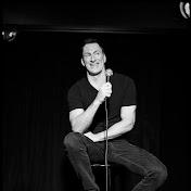 Ben Bailey Comedy net worth