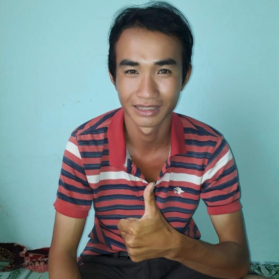 Vo Minh Phung Vo Minh