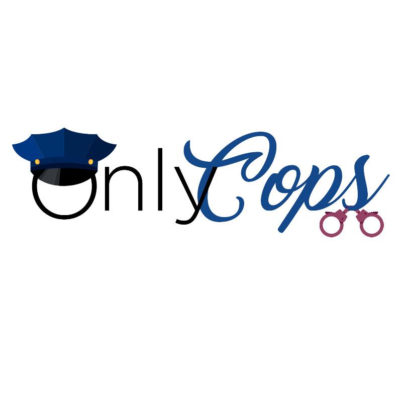 OnlyCops (onlycops)