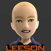 Rleeson85 net worth
