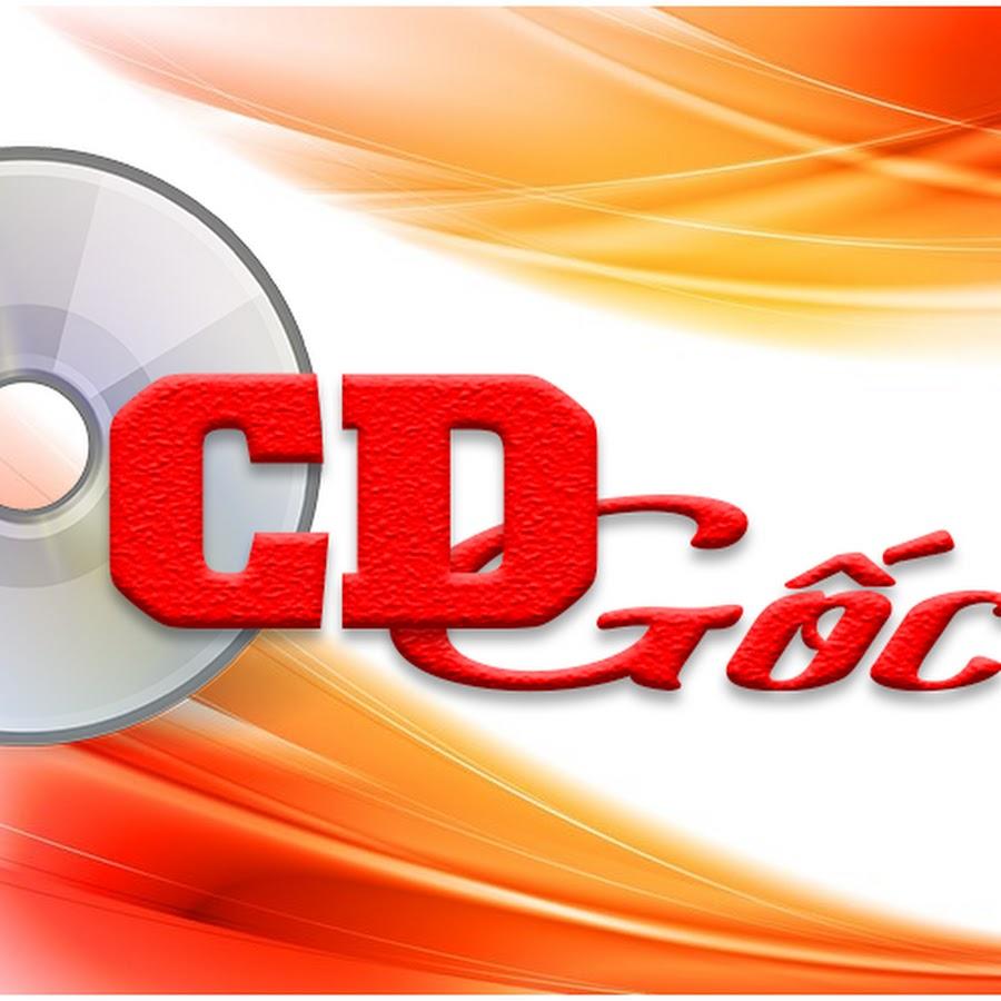 CD Nhạc Vàng Xưa