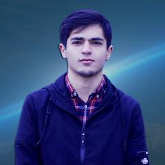 Tajik BLoG