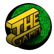 The Gamer net worth