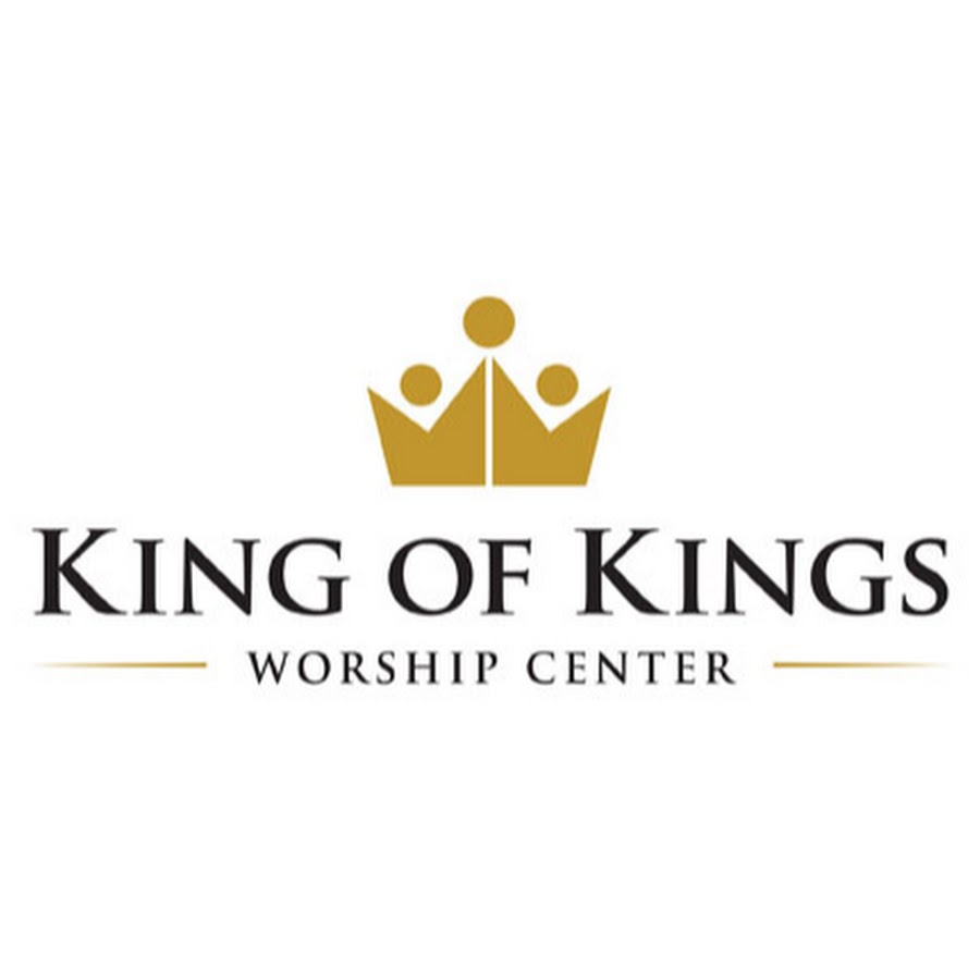 King of Kings Worship