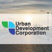 UDC Jamaica net worth