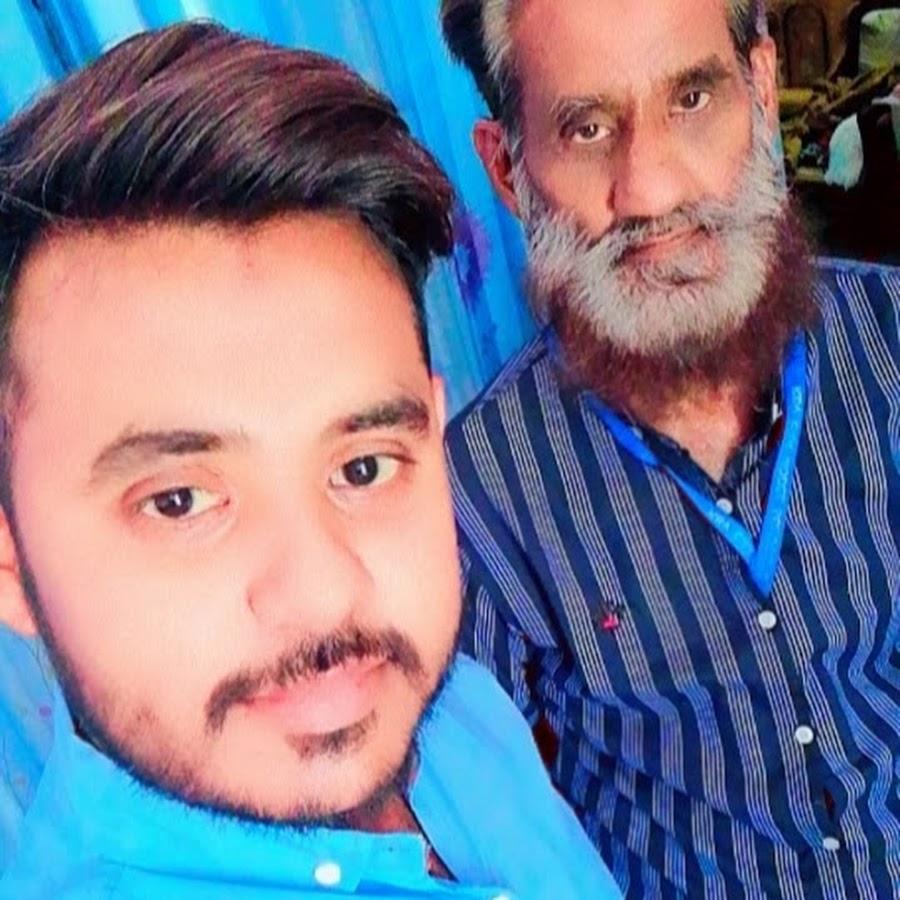UsamaTube HD