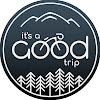 It's a Good Trip - Приключения и еда!