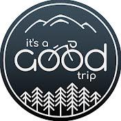 It's a Good Trip - Приключения и еда! net worth