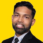 Marlon J. Persaud, REALTOR® net worth