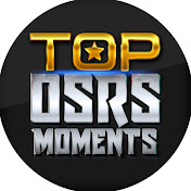 Top OSRS Moments net worth