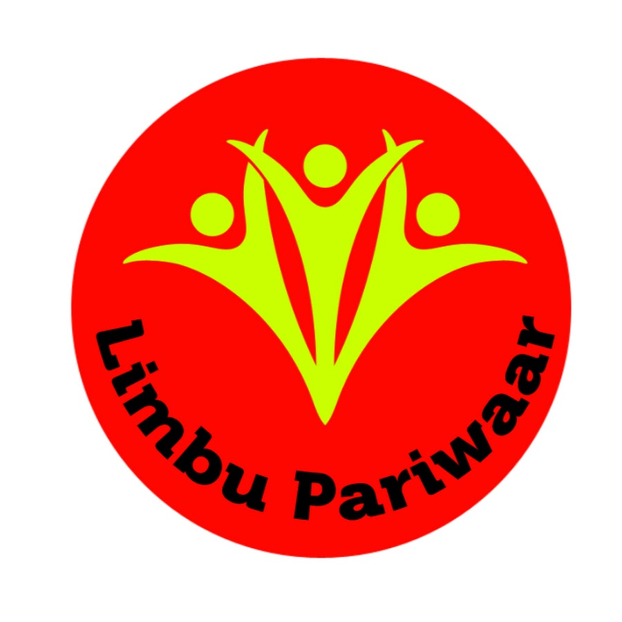 Limbu Pariwaar