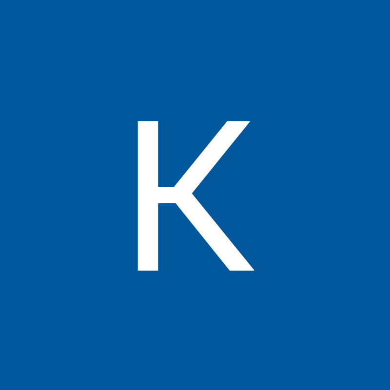 Logo for Kpop Mulfand