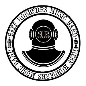 ʇɘɘЯ Robbers