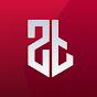 ZoomTube HD