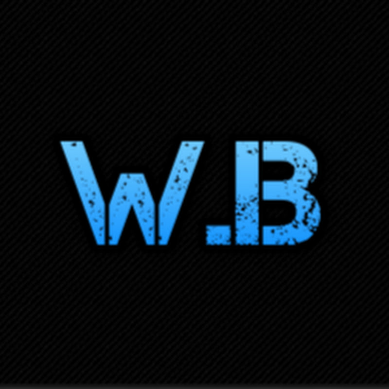 Wontom Beast (wontom-beast)