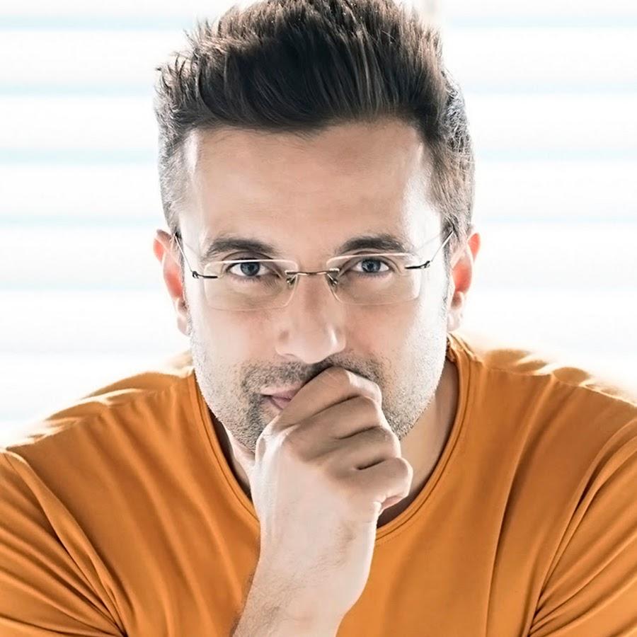 Sandeep Maheshwari - YouTube