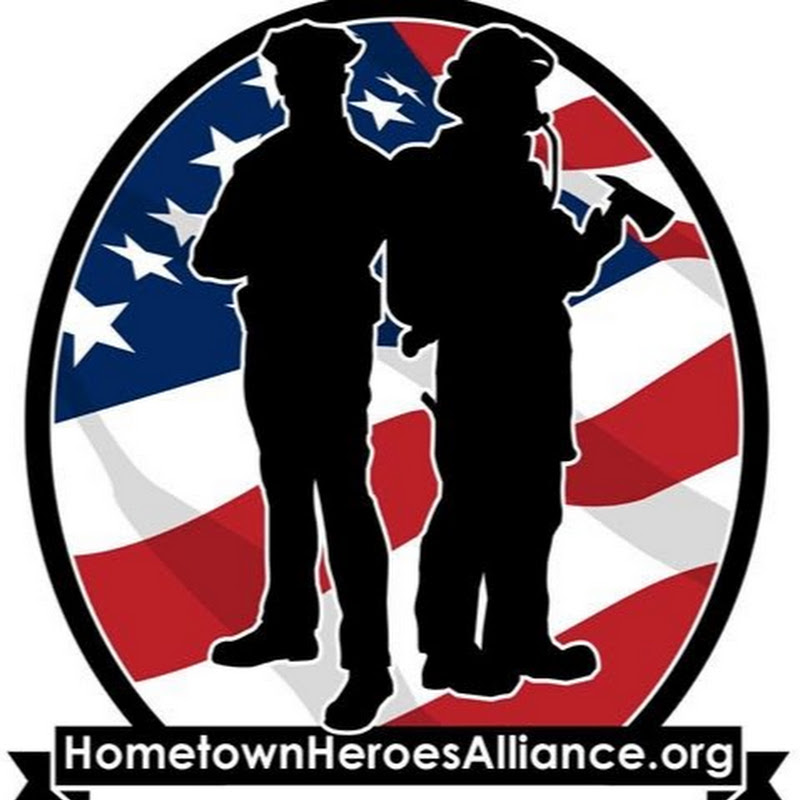 Hometown Heroes Alliance