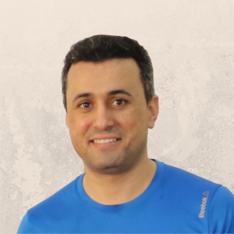 Rafik Hassan (rafik-hassan)