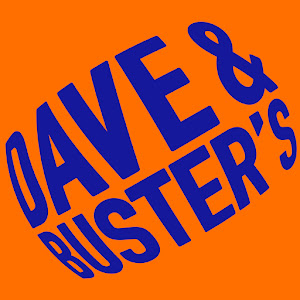 Daveandbustersfun YouTube channel image