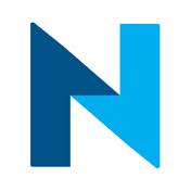 Nadex net worth