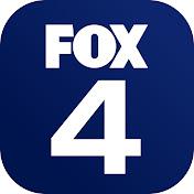 FOX 4 Dallas-Fort Worth net worth
