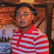 DJ Mijay net worth