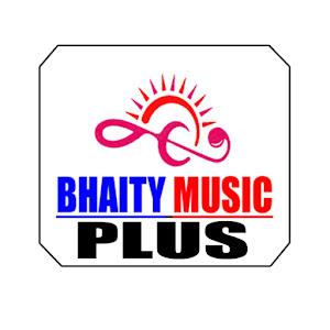 Bhaity Music Plus