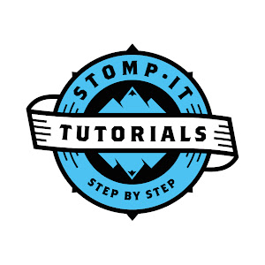 Stomp It Tutorials