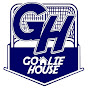 Goalie House - Youtube