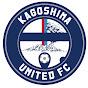 鹿児島ユナイテッドFC/KAGOSHIMA UNITED FC公式Youtube