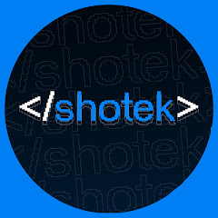 Shotek