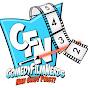 Comedy Film Nerds - @ComedyFilmNerds - Youtube